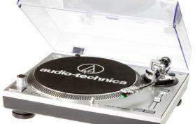 audio-technica-at-lp120-usb