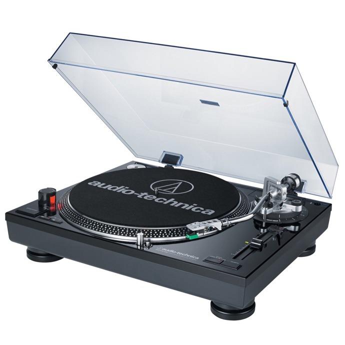 audio-technica-at-lp120-usb-black