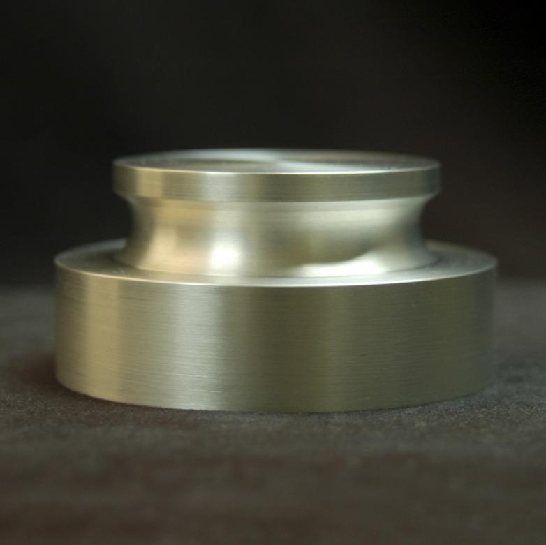 bren-1-record-clamp