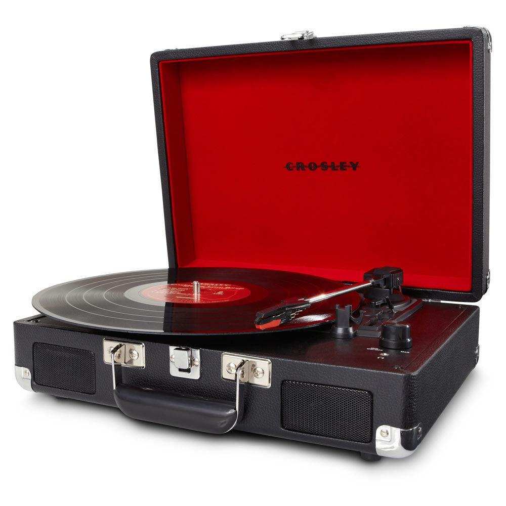 crosley-cr8005a-tu-cruiser-portable-red-black