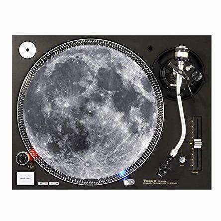 full-moon-dj-turntable-slipmat