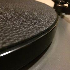 premium-leather-deer-hide-turntable-mat