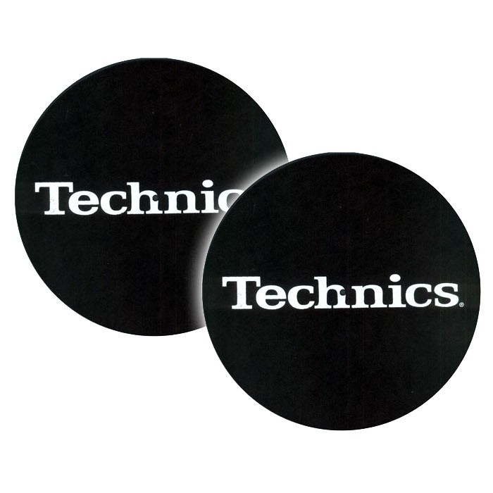 technics_classic-700x700
