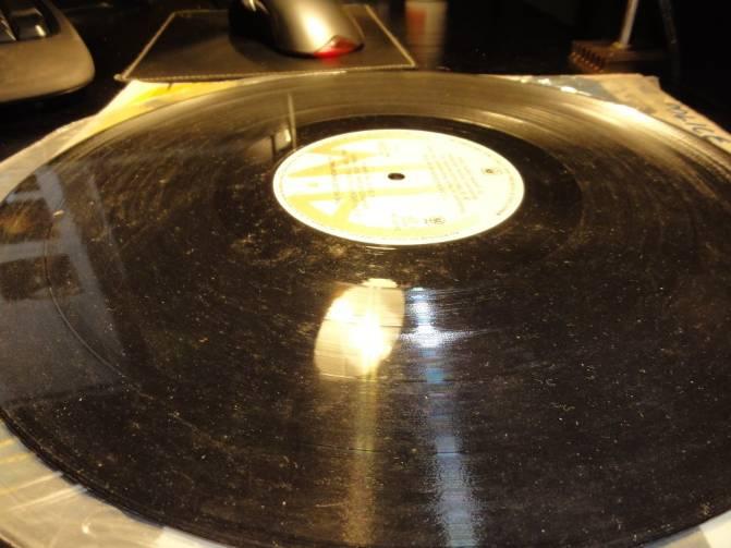visibla-used-record