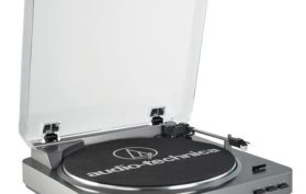 audio-technica-at-lp-60-usb