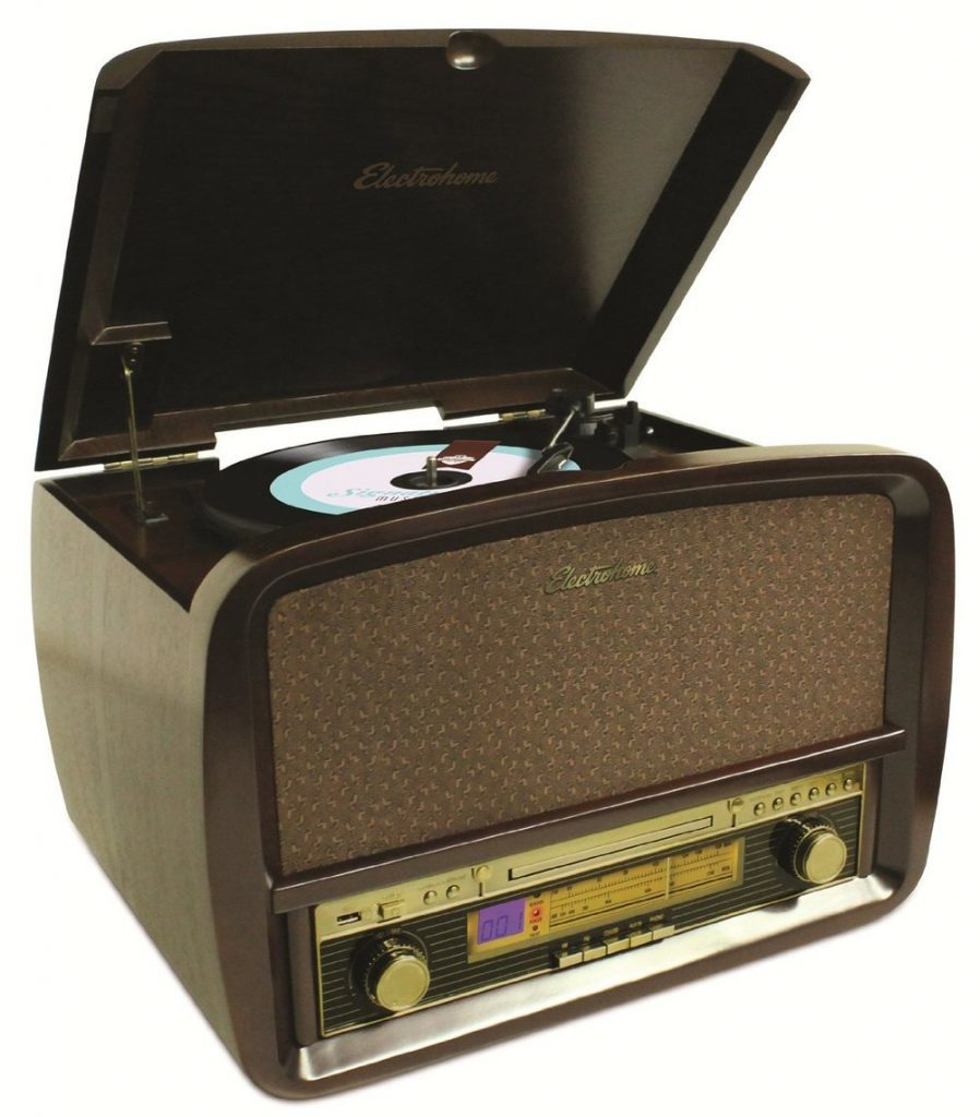 electrohome-record-player-2