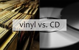 cd-vs-vinyl
