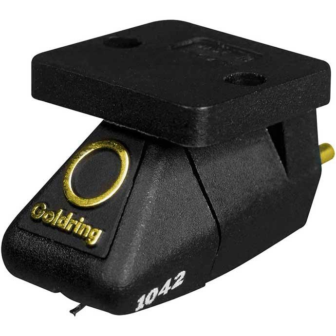 goldring-g1042
