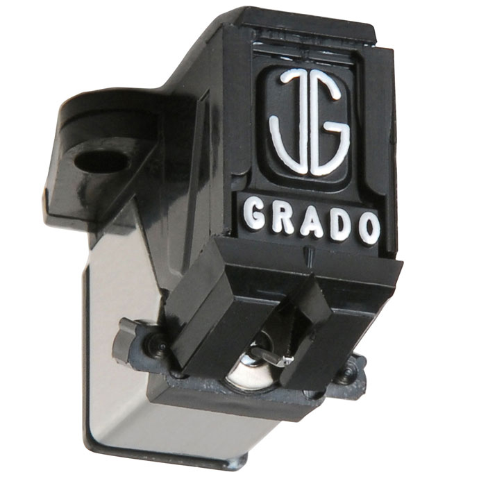 grado prestige black turntable cartridge & phono cartridge reviews world of turntables Magnetic Cartridge Pre Amp at gsmx.co