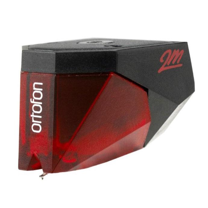 ortofon-2m-red