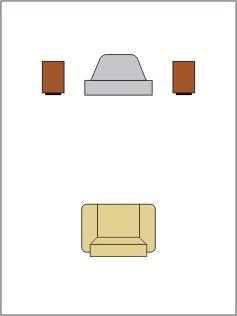 speaker-placement-tv-1