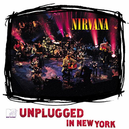 nirvana-mtv-unplugged-in-new-york