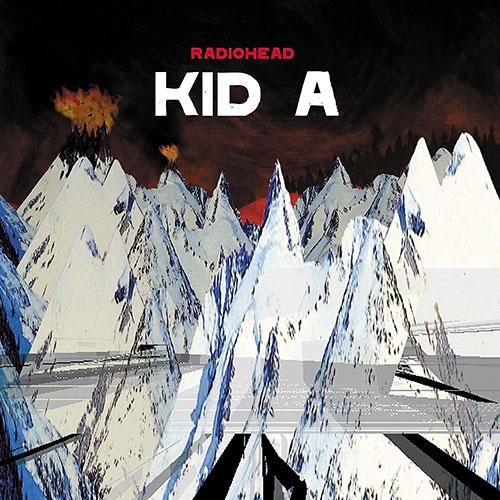 radiohead-kid-a