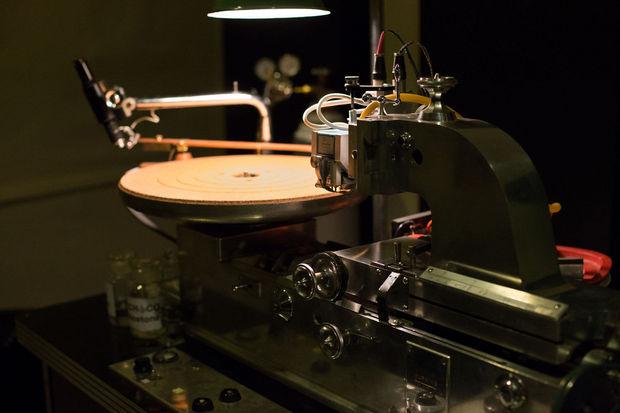 scilla-lathe-vinyl-cutter