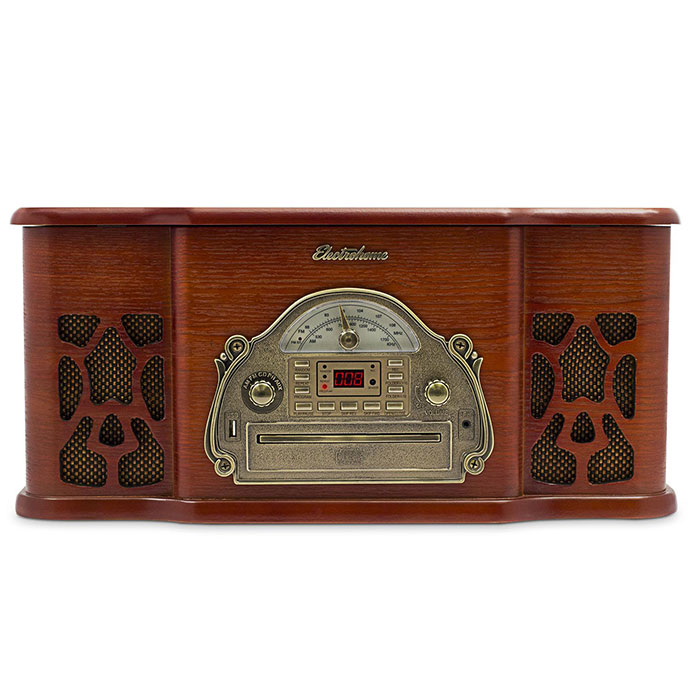 electrohome-wellington-record-player-2