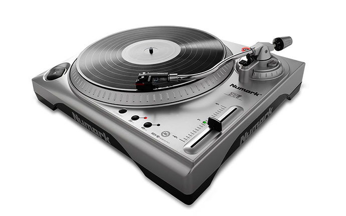 numark-tt-usb-turntable-review