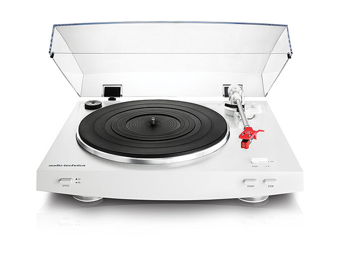 audio-technica-at-lp3-white-review