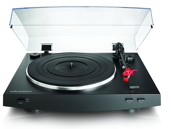 audio-technica-at-lp3-review