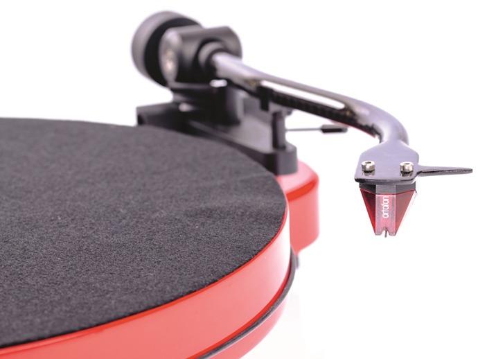 pro-ject-rpm-1-carbon-cartridge