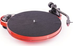 pro-ject-rpm-1-carbon-review