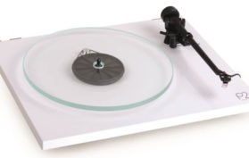 rega-planar-2-review