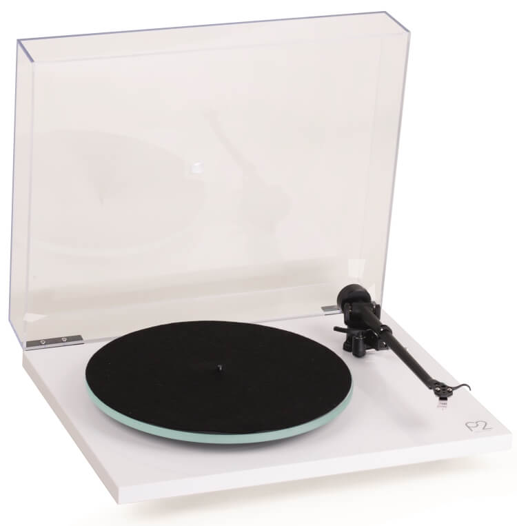 rega-planar-2-hearing-test