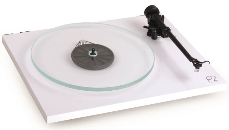 Rega Planar 2 A Complete Review Amp Hearing Test World