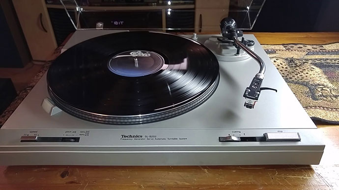 used-technics-sl-b202-for-sale