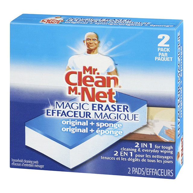 mr-clean-magic-eraser