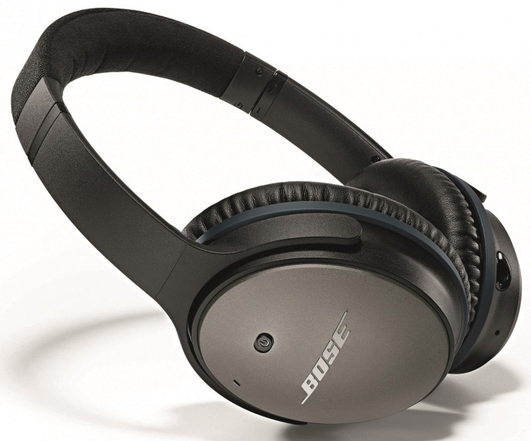 bose-quietcomfort-25-review