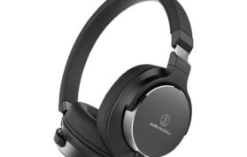 audio-technica-ath-sr5-bt-review