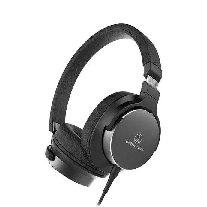 audio-technica-ath-sr5-bt-review
