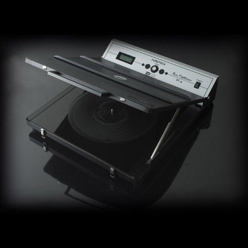 Furutech - DF-2 LP Flattener 110V