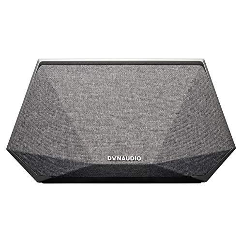 Dynaudio Music 3 Intelligent Wireless Music System (Light Grey)