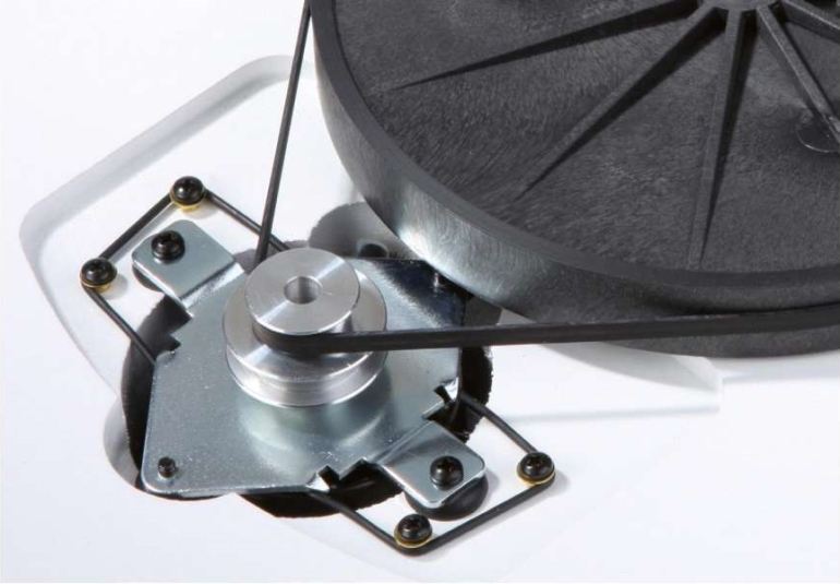 Pro-Ject-Debut-Carbon-Motor