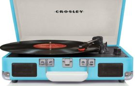 crosley-cr8005a-tu-cruiser-portable