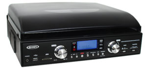 jensen-jta-460-3-speed-stereo-turntable-with-mp3
