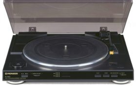 pioneer-pl-990-2