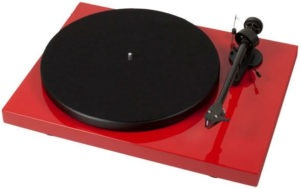 pro-ject-debut-carbon-red