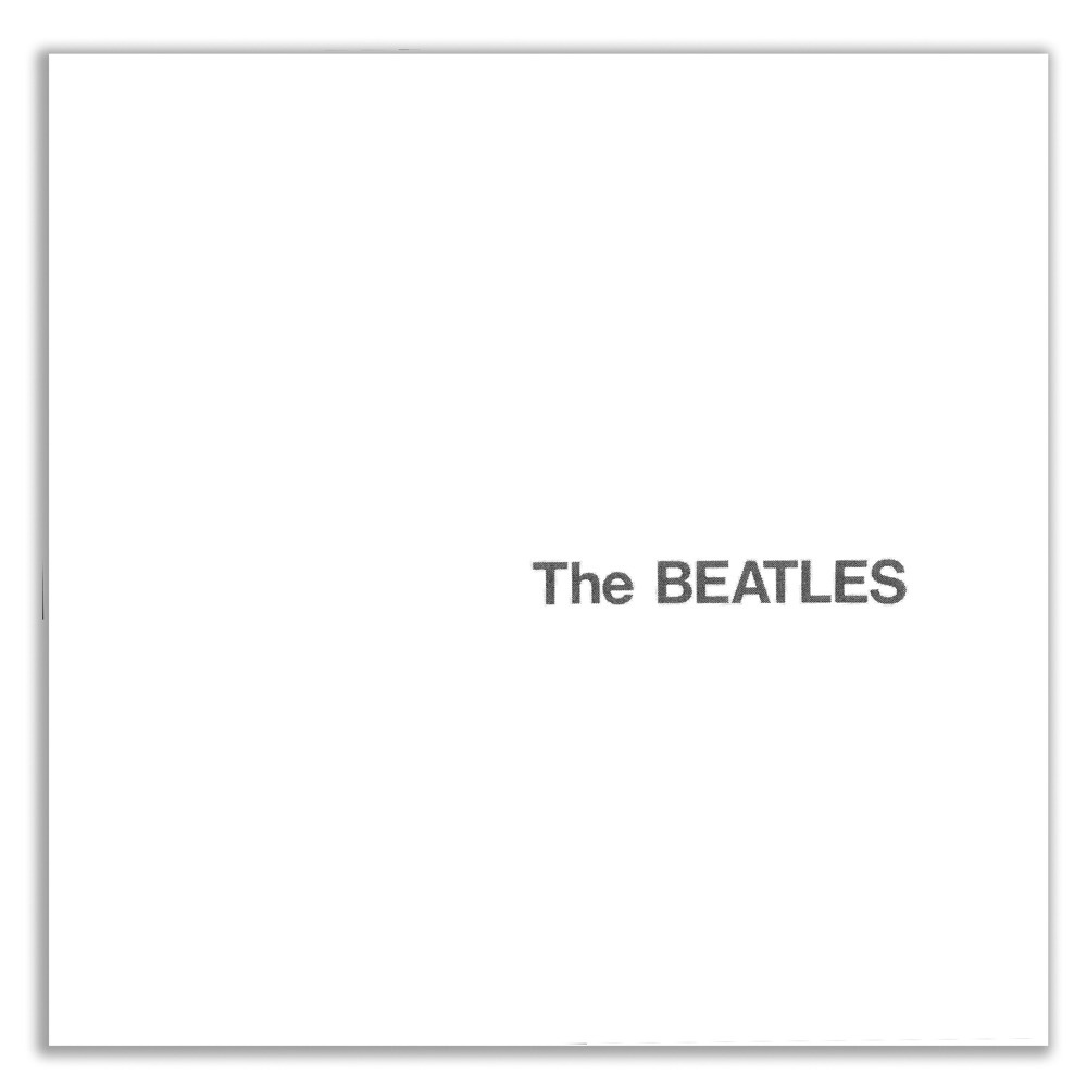 the-beatles-white-album