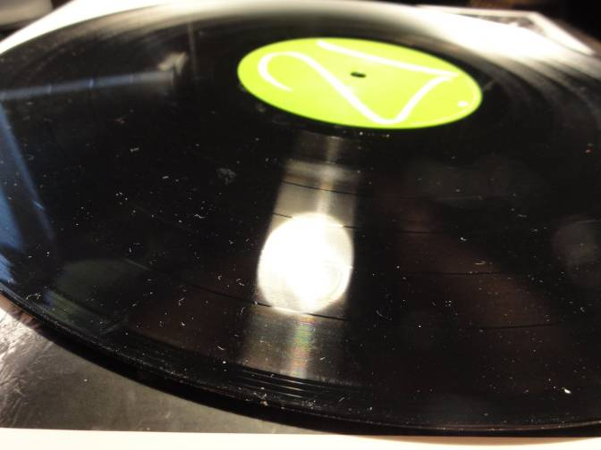 Vinyl Records Value – Ultimate Guide