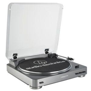 audio-technica-at-lp-60-usb