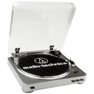 audio-technica-at-lp-60-usb-2