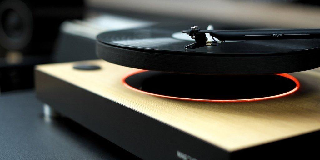 mag-lev-audio-2