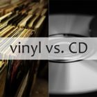 Vinyl Records Myths Debunked