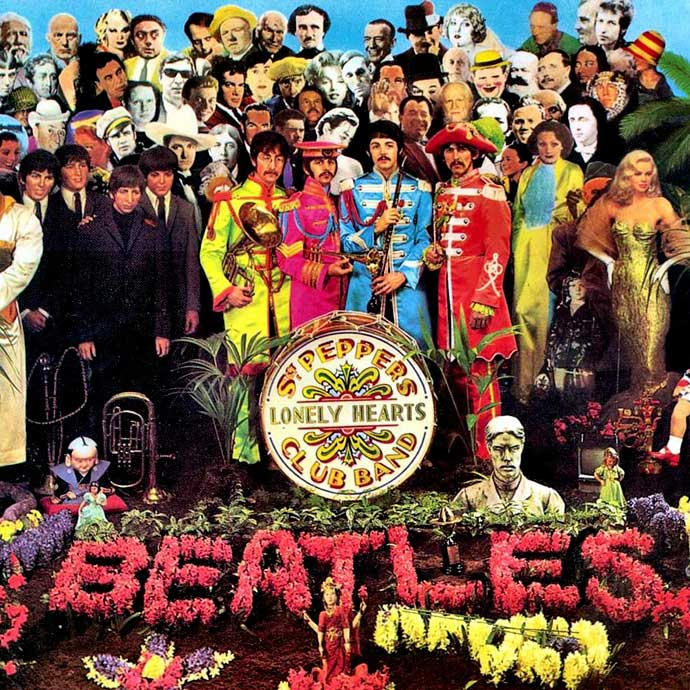 the_beatles-sgt_pepper_s_lonely_hearts_club_band-frontal