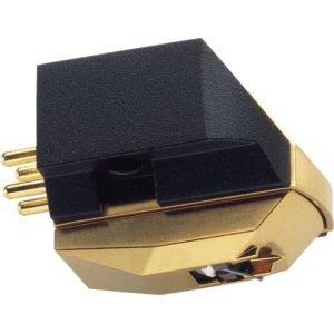 audio_technica_oc9ml_ii_dual_moving_microcoil