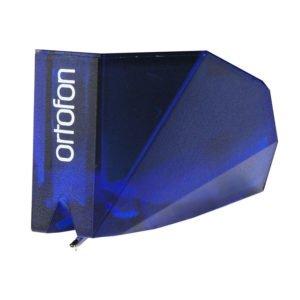 ortofon-2m-blue