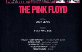 pink-floyd-king-bee-lucy-leave