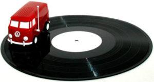 soundwagon